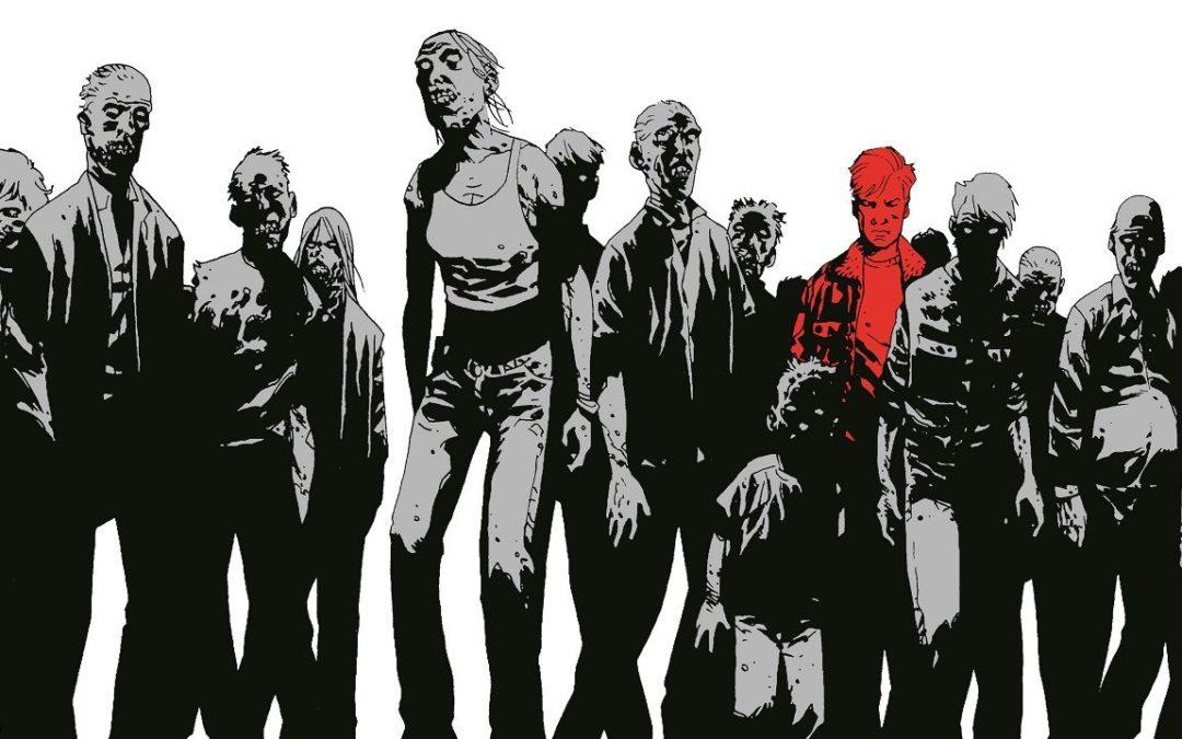La PERFORMANCE crée des Zombies